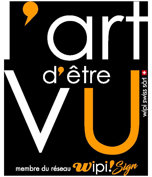 logo-art etre vue -signalétique-et-enseigne-blanc-suisse-)